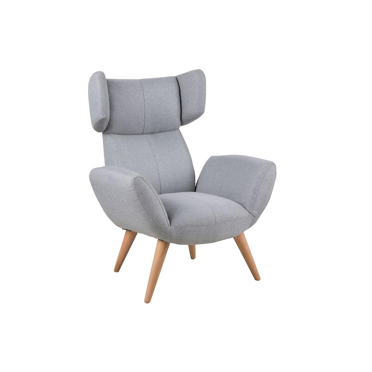 Sessel 500114