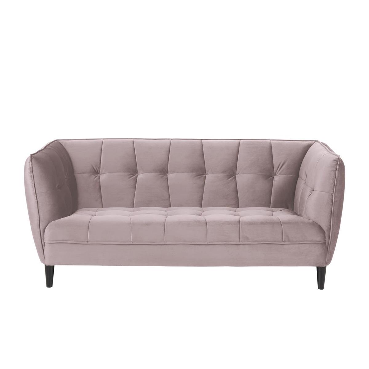 Sofa 3-Sitzer 500341