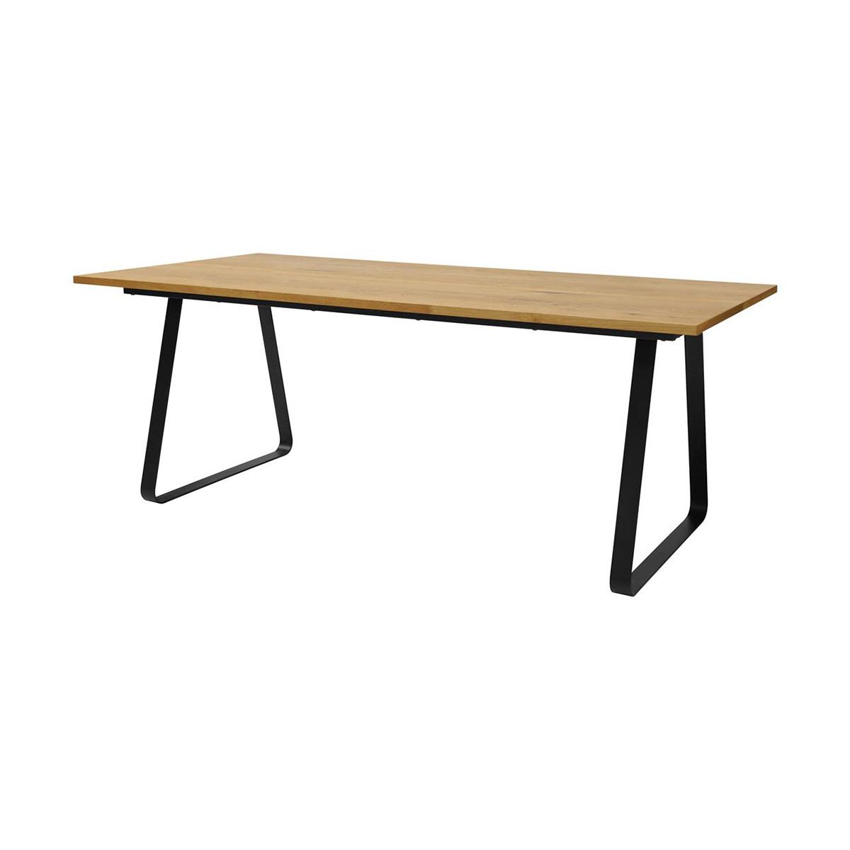 Tisch 501003