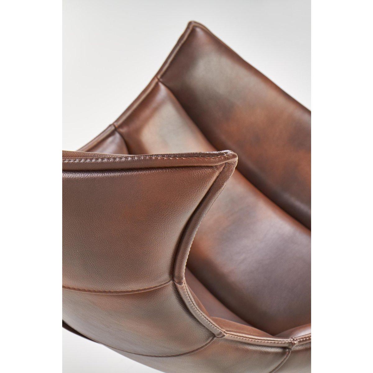 Design Sessel 503056
