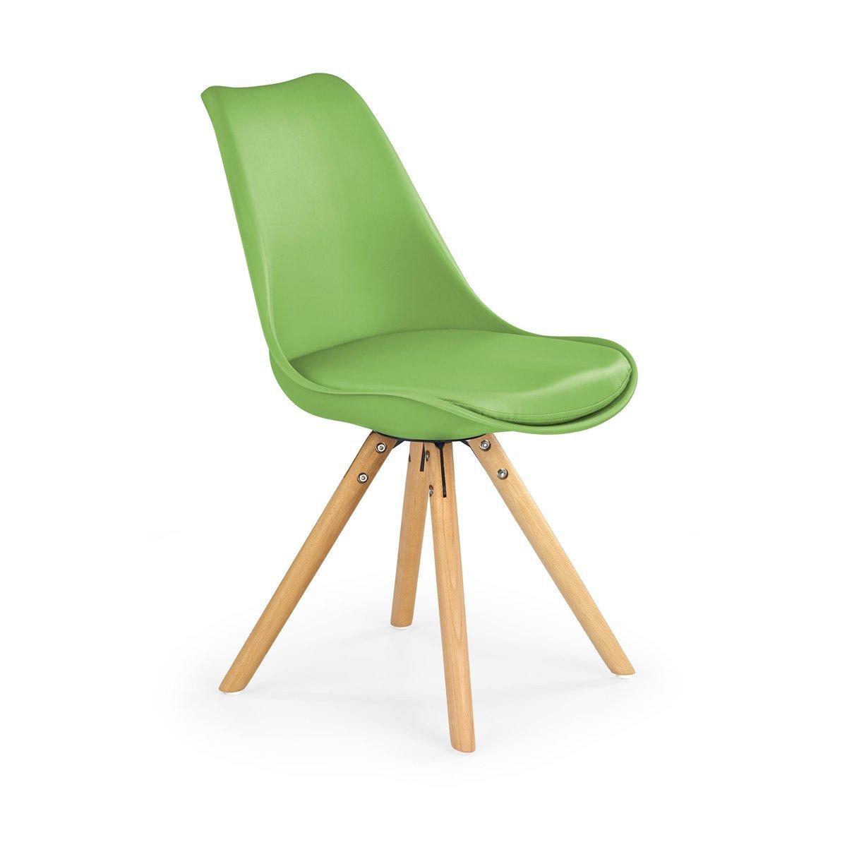 Stuhl Joy grün