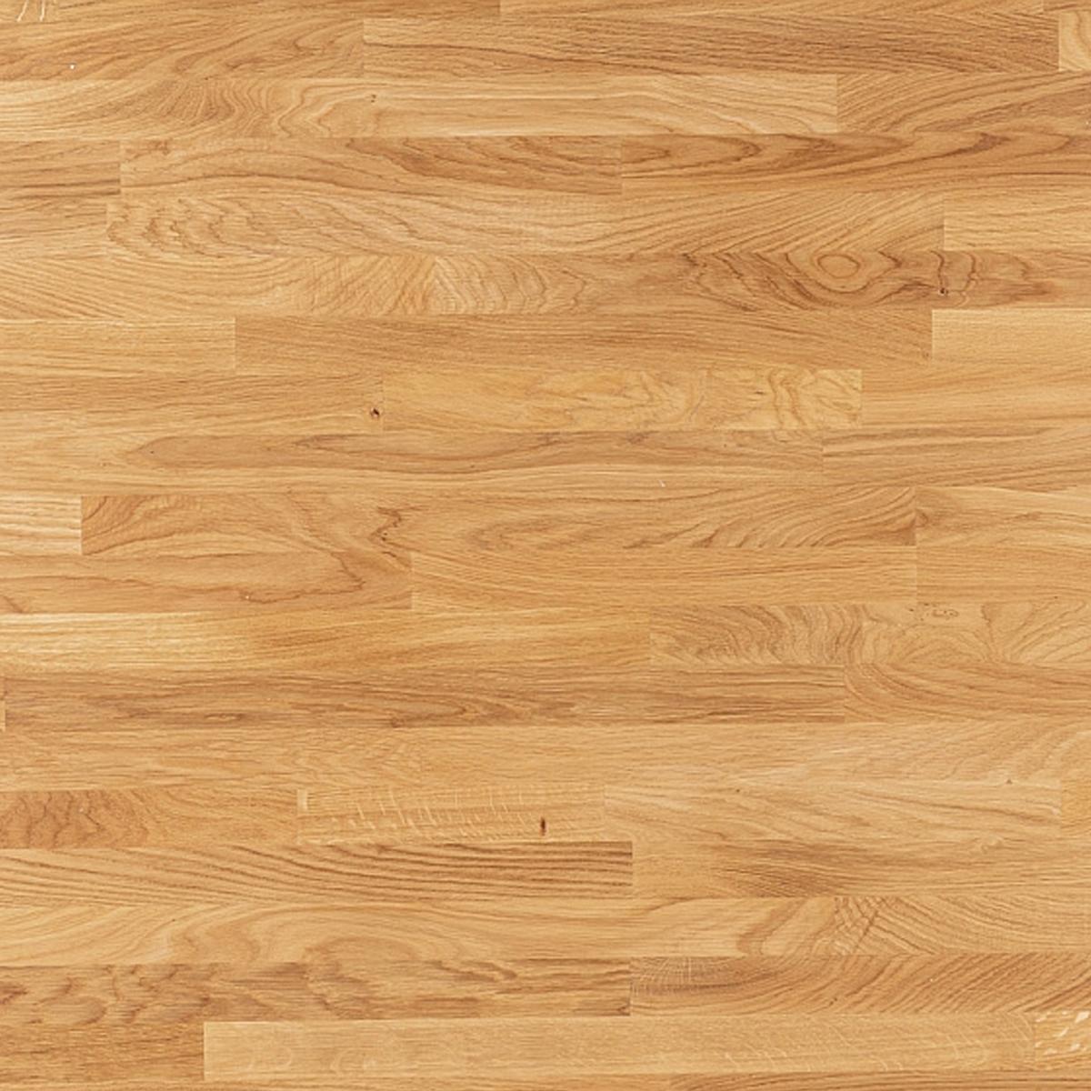 Esstisch Massivholz Cesano