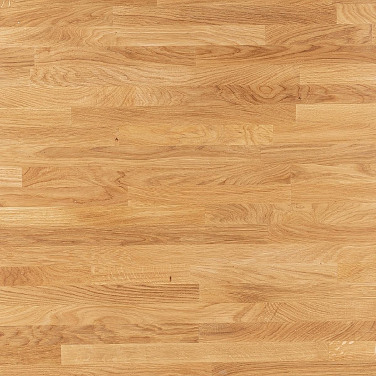 Esstisch Massivholz 504137-1