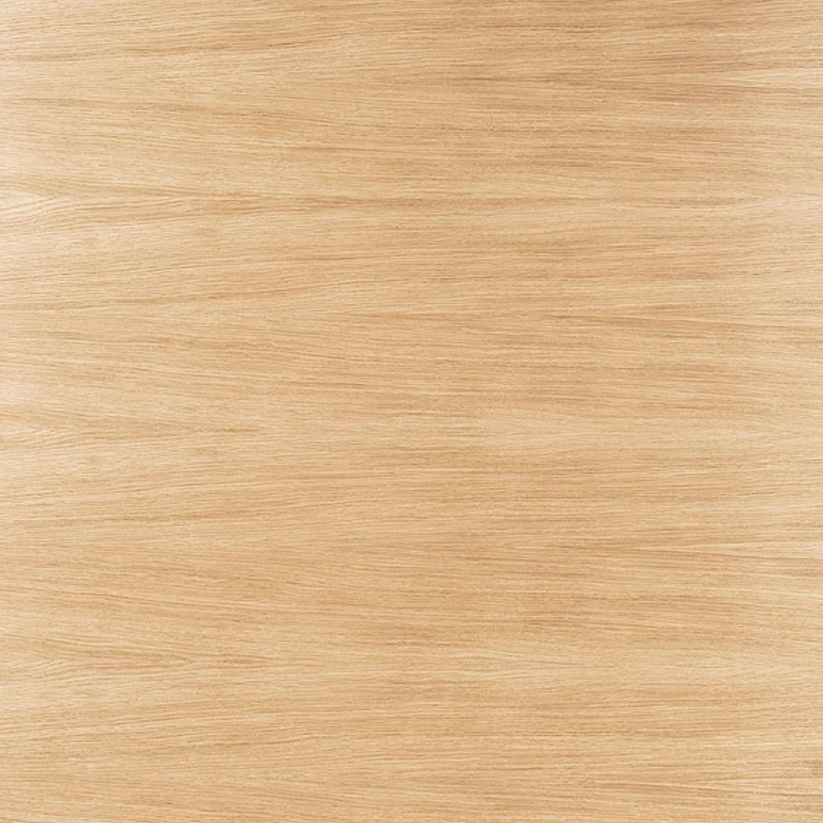 Esstisch Furnier 504166-1
