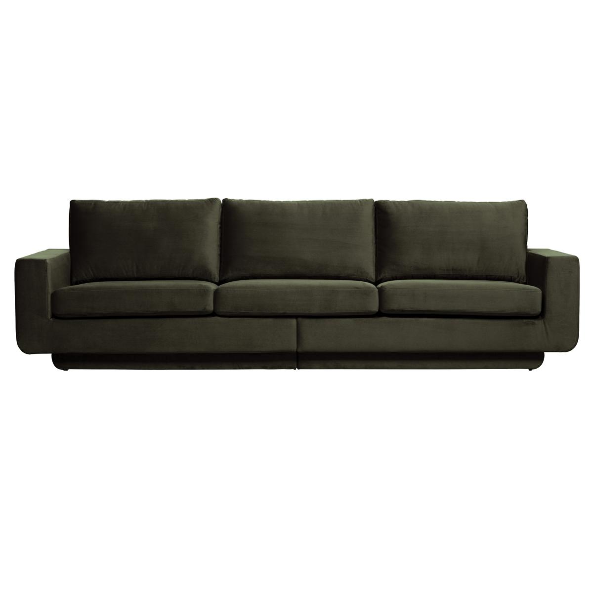 Sofa 3-Sitzer 507604