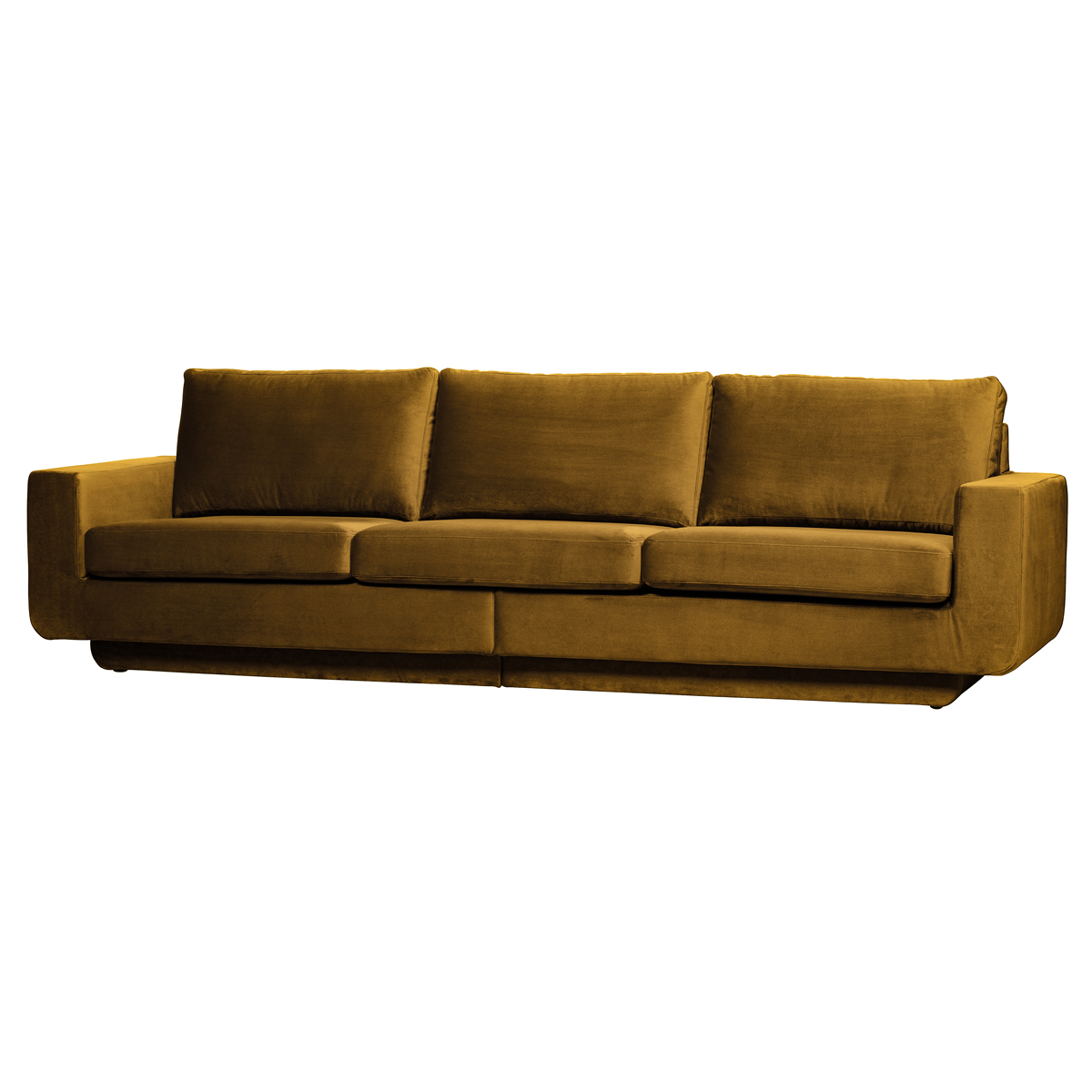 Sofa 3-Sitzer 507606