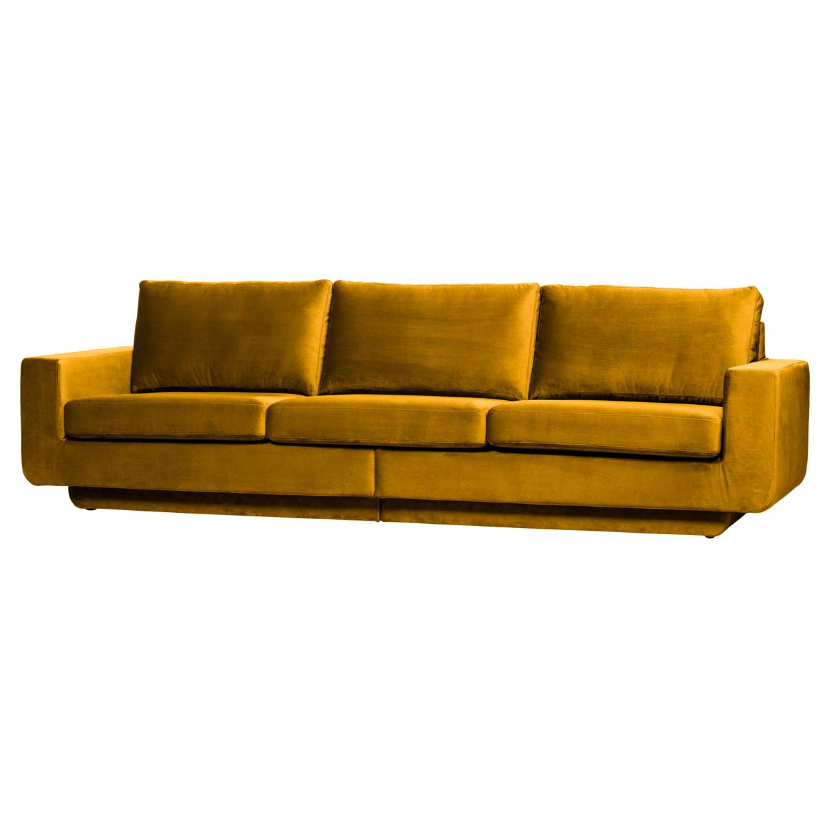 Sofa 3-Sitzer 507607