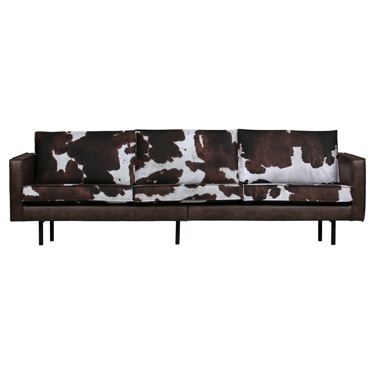 Sofa 3-Sitzer 507611