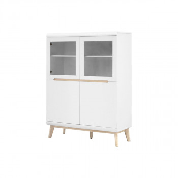 Highboard  Emelie